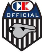 cliff-keen-official-logo.jpg