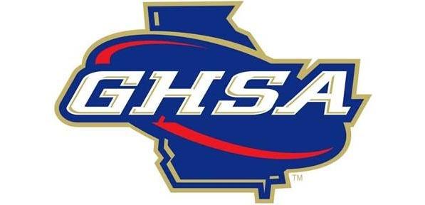ghsa-logo-2.jpg