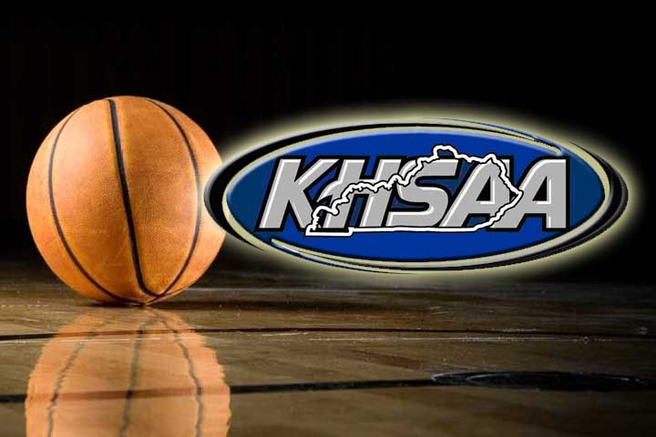 khsaa-basketball.jpg