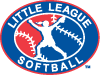 ll-softball.png