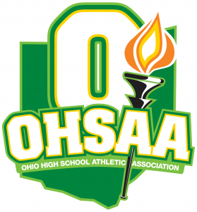 ohsa-2.png