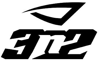 3n2-logo-new.jpg
