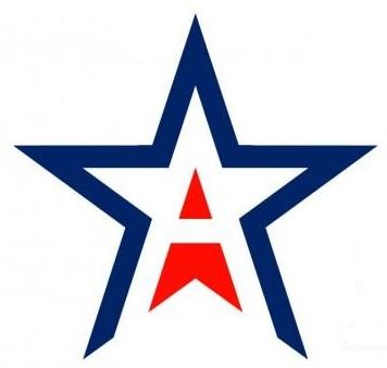 ahsaa-logo-star.jpg