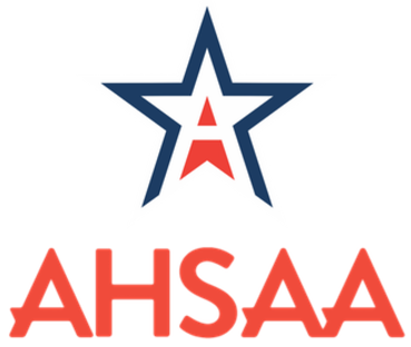 ahsaa-logo.png