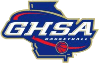 ghsa-basketball.png