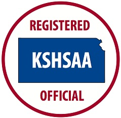 kshsaa-logo-sm.jpg