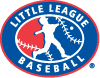 ll-baseball.png