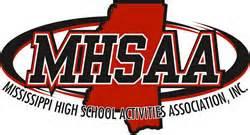 mhsaa-logo.jpeg
