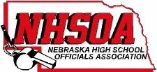 nebraska-nhsoa-logo.png