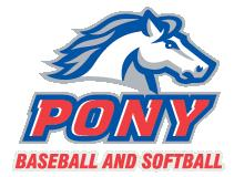pony-baseball-softball-logo.jpg