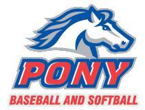 pony-baseball-softball-logo.jpg
