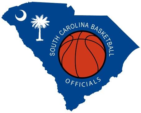 scboa-logo.jpg